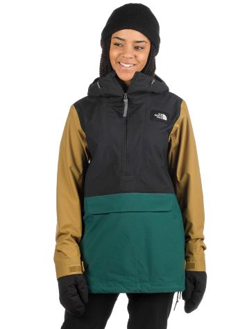 THE NORTH FACE Tanager Anorak