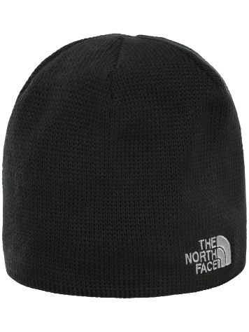 THE NORTH FACE Bones Recycled Berretto