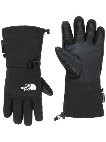 THE NORTH FACE Montanna Gore-Tex Gloves