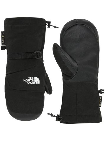 THE NORTH FACE Montana Etip Gore-Tex Gloves