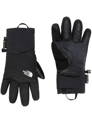 THE NORTH FACE Dryvent Etip Gloves
