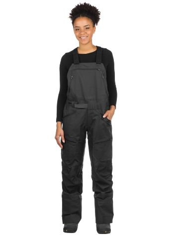 THE NORTH FACE Brigandine Futurelight Bib Hose