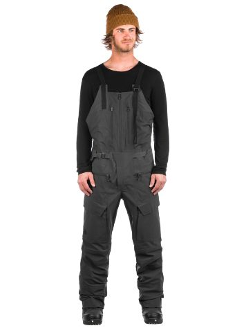 THE NORTH FACE A-Cad Futurelight Bib Pantalones