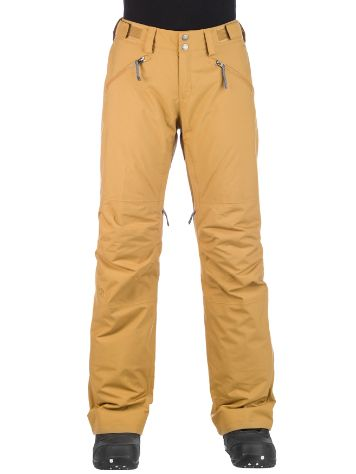 THE NORTH FACE Aboutaday Pantalones