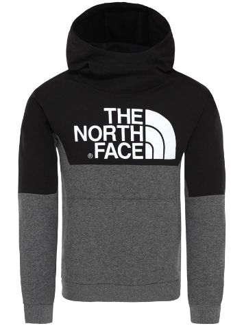 THE NORTH FACE South Peak Kapuzenpullover