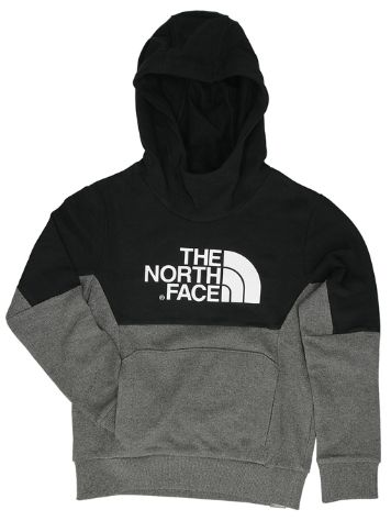 THE NORTH FACE South Peak Pulover s kapuco