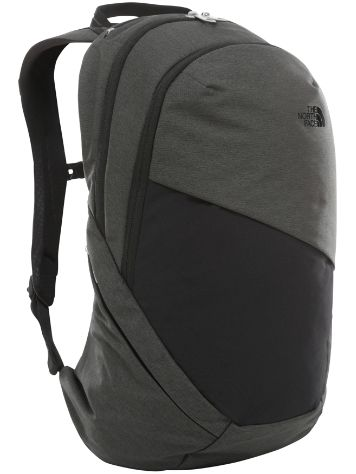 THE NORTH FACE Isabella Rucksack