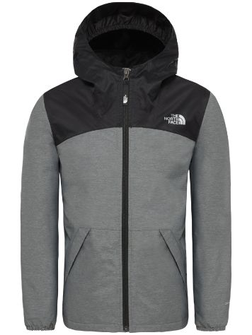 THE NORTH FACE Warm Storm Jacke