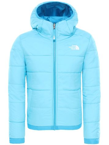 THE NORTH FACE Reversible Perrito Insulator Jacket