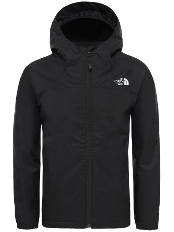 THE NORTH FACE Warm Storm Chaqueta