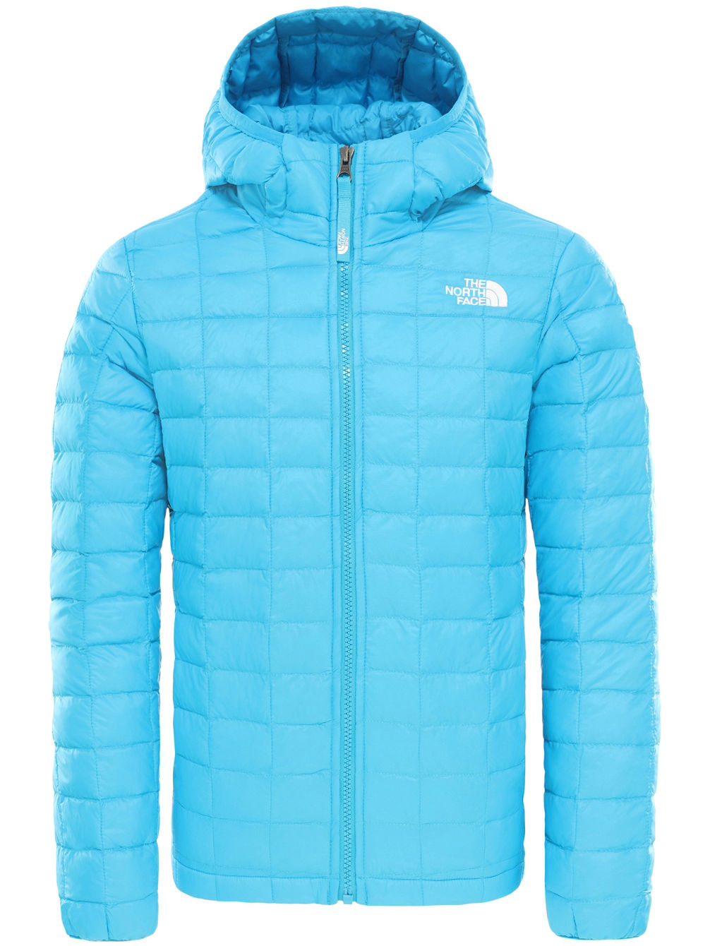 official store wholesale outlet huge selection of Thermoball Eco Hd Insulator Jacket