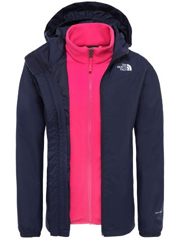 THE NORTH FACE Eliana Tri Jacket