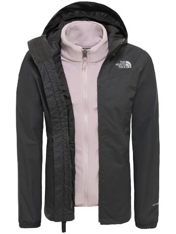 THE NORTH FACE Eliana Tri Jacke