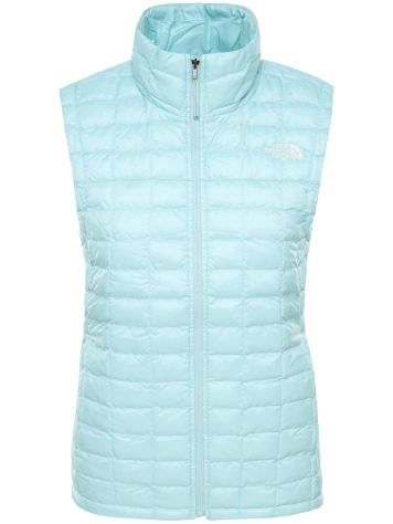 THE NORTH FACE Eco Thermoball Weste