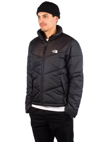 THE NORTH FACE Saikuru Jacke
