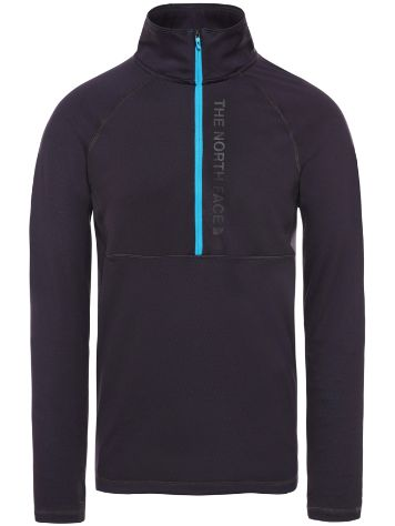 THE NORTH FACE Impendor Funktionsshirt LS