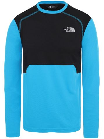THE NORTH FACE Quest Tech Tee LS