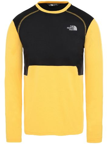 THE NORTH FACE Quest Funktionsshirt LS