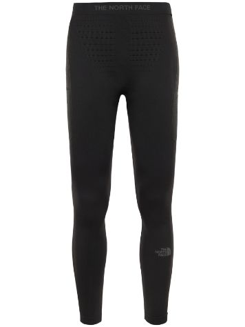 THE NORTH FACE Sport Tech Pants