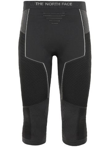 THE NORTH FACE Pro 3/4 Tech Pants
