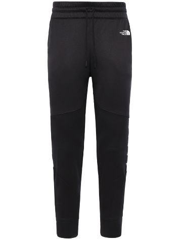THE NORTH FACE Train N Logo Jogging Pants