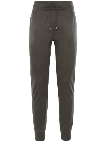 THE NORTH FACE Surgent Cuffed Jogging Pants