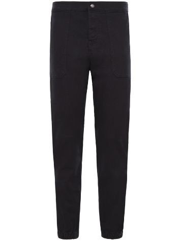 THE NORTH FACE Moeser Jogging Pants