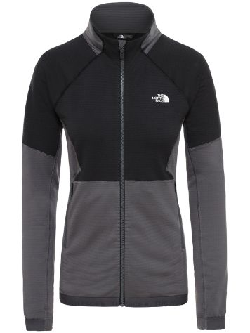 THE NORTH FACE Impendor Midlayer Fleecejacke
