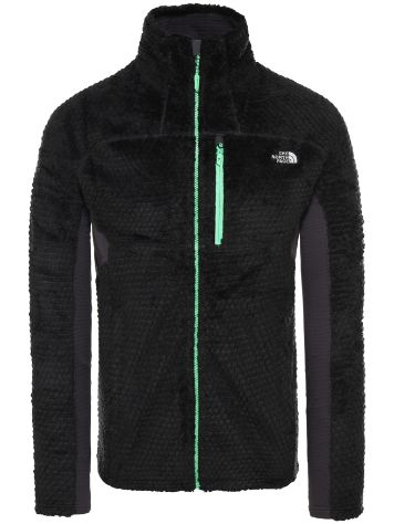 THE NORTH FACE Impendor Highloft Fleecejacke