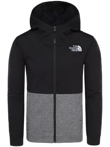 THE NORTH FACE Slacker Chaqueta Polar