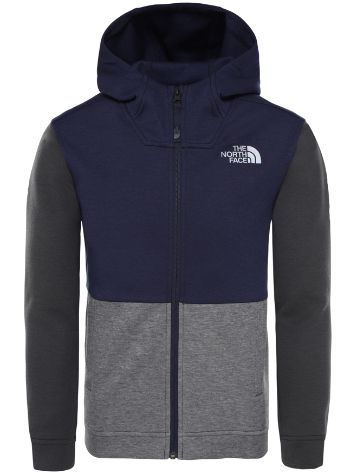 THE NORTH FACE Slacker Fleece Jacket