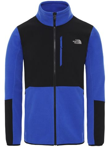 THE NORTH FACE Glacier Pro Fleecejacke