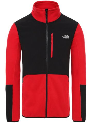THE NORTH FACE Glacier Pro Jacke