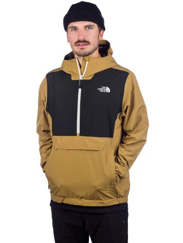 THE NORTH FACE Waterproof Fanorak Anorak