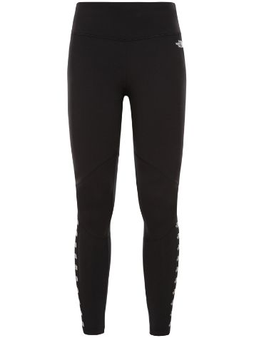 THE NORTH FACE Train N Logo Tights