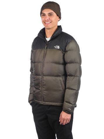 THE NORTH FACE Nevero Down Jakna