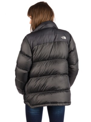 THE NORTH FACE Nevero Down Jacket Women Daunenjacke