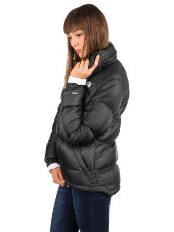 THE NORTH FACE Nevero Down Jacket