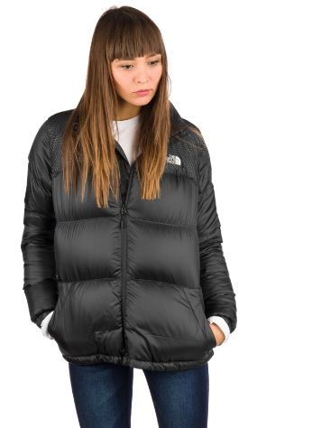 THE NORTH FACE Nevero Down Puffer Jacke