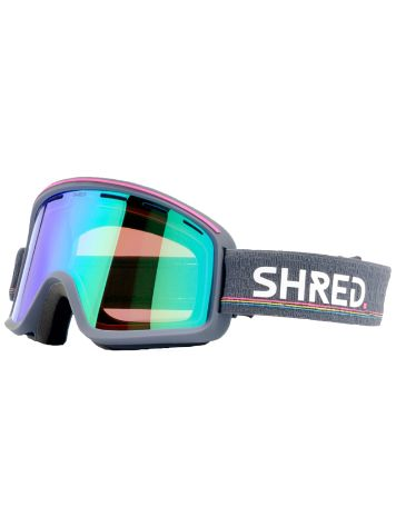 Shred Monocle Shrasta Goggle