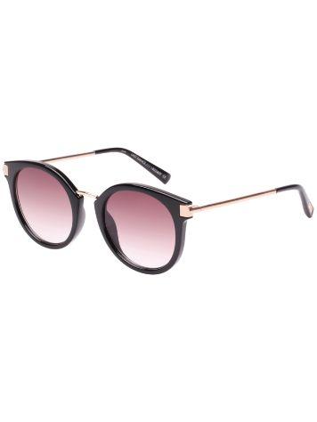 61976ef2e0 Le Specs   Donna nel negozio online Blue Tomato