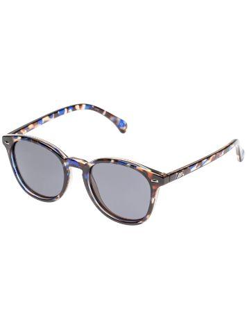 b753d1d3c7d Sunglasses online shop for Women – blue-tomato.com
