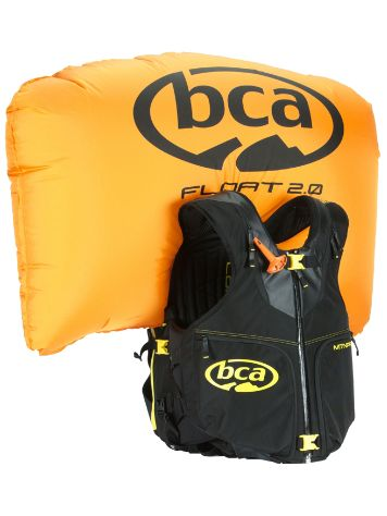 bca Float 2.0 Mtnpro Vest