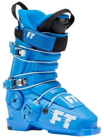 Full Tilt Drop Kick S 2020 Chaussures de Ski