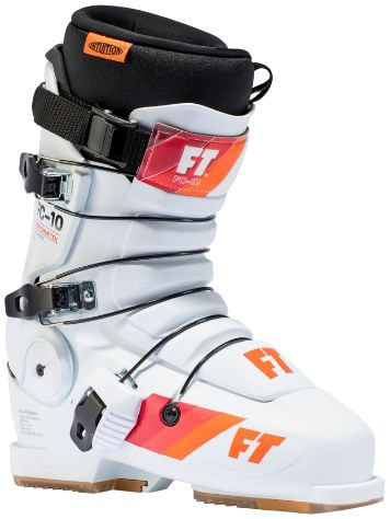 Full Tilt First Chair 10 2020 2020 Chaussures de Ski