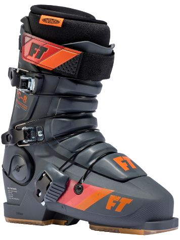 Full Tilt First Chair 8 2020 2020 Chaussures de Ski
