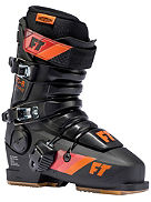 First Chair 6 Ski Boots