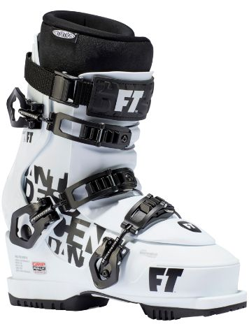 Full Tilt Descendant 8 GW Chaussures de Ski