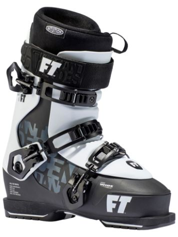 Full Tilt Descendant 6 Chaussures de Ski