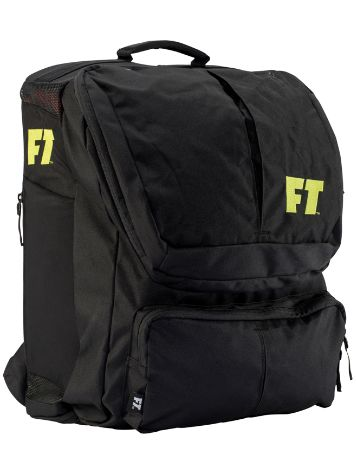 Full Tilt Ski Boot Bag